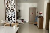 Chính chủ còn trống 1 phòng cho thuê tại căn hộ chung cư Citisoho - Phường Cát Lái - Quận 2 - HCM