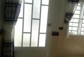 Chính chủ bán nhà 1 trệt 1 lầu 50m2, Xã Phước Lý, Cần Giuộc, Long An