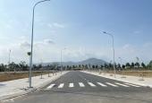 Bán đất Bà Rịa điện âm, dân cư hiện hữu, hạ tầng đã có, xây dựng ngay