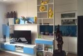 Cho thuê căn hộ chung cư cao cấp ful nội thất hiện đại ở CT2C KĐT mới Nghĩa Đô ngõ 106 Hoàng Quốc Việt, Cầu Giấy.