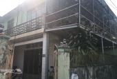 Chính chủ bán nhà vị trí đẹp ở tỉnh Đồng Nai