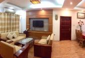 Cần bán gấp chung cư 2 tầng ở 39 Trần Khánh Dư , Hai Bà Trưng , Hà Nội , Có sổ đỏ chính chủ,  4 phòng ngủ 2 vệ sinh , bếp , phòng khách gần bệnh viện trường học lên phố chỉ có 300m