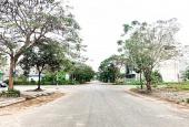 Cần bán lô đất mặt tiền 7.5m2, trước mặt là công viên 2ha ngay gần ubnd quận Dương Kinh