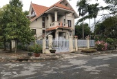 Chính chủ cần bán lô đất đối diện công viên dự án Dương Kinh Tp Hải Phòng