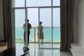 Căn hộ nghỉ dưỡng biển Ocean Vista Mũi Né - View biển 3PN
