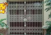 Cần bán nhà ngõ 149 Cự Lộc, Thanh Xuân gần Royal City 44m 5 tầng 3.2 tỷ LH 0937026888