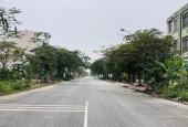Bán đất nền tự xây đối diện trung tâm hành chính quận Dương Kinh giá đầu tư