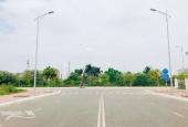 Chính chủ bán lô góc hướng Đông Nam dự án Dương Kinh New City - TP Hải Phòng