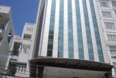 Bán Nhà MT Cộng Hòa P4 Q Tân Bình DT 9,5x34m 7L  Giá 53 Tỷ