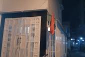 BÁN GẤP trong tháng nhà 2 mặt tiền 6m, Nguyễn Tất Thành Q4, Trệt-Lửng-2 Lầu-Sân thượng