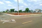 Đất ở đô thị đường Tập đoàn 7 Phước Bình ngay TT P.Hắc Dịch Phú Mỹ Bà Rịa