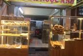 Chính Chủ cần sang lò Bánh Mì vị trí đẹp tại Quận 10