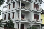 Cần bán nhà thôn Xuân Áp Xã Tân Dân, Huyện Sóc Sơn, Hà Nội
