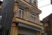 Cần bán nhà mặt đường U, Thị trấn Trâu Quỳ, Huyện Gia Lâm, Hà Nội