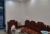 Cần bán nhà tại tổ 24 Thị trấn Đông Anh, Huyện Đông Anh, Hà Nội