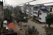 Thị trấn Đông Anh Huyện Đông Anh Hà Nội