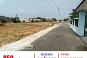 Chỉ 850tr/150m2 đất kp4 Hắc Dịch Phú Mỹ ngay Chợ và KCN Samsung 43ha