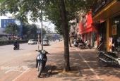 Nguyễn Văn Cừ, Bồ Đề, Long Biên, Hà Nội