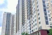 Bán căn hộ cao cấp THE PARKRESIDENCE, NGUYỄN HỮU THỌ, dt 73m2,full NT