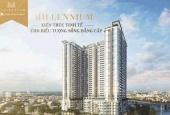 Bán căn hộ Millennium, 2PN, 64m2, Giá 3.9 tỉ