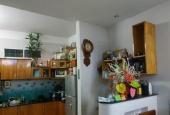 Bán chung cư cao cấp tầng trệt mặt tiền Châu Thượng Văn,quận Hải Châu