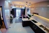 Bán gấp căn 1 pn view biển, 1 bếp, 1 nhà vệ sinh giao Full  nội thất