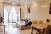 Bán gấp căn hộ Gold View 2PN, 80m2, 4.2 tỉ, đầy đủ nội thất