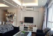 Bán gấp căn hộ Panorama,Phú Mỹ Hưng,Q7.Dt 146m2, giá 6,630 tỷ.