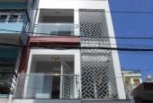 Bán gấp nhà MT Phan Thanh, khu kinh doanh sầm uất, DT: 6x17.3m, 3 tầng