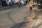 Đường số 8, Phường Linh Xuân, Quận Thủ Đức, TP.HCM