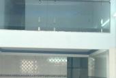 Bán nhà mặt tiền Nguyễn Kim. DT: 3.5m x 11m, NH. Giá 17 tỷ TL