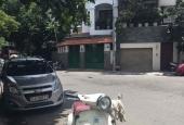 Bán nhà MT Nguyễn Văn Thủ,Pđa kao Q1 DT 5 X 19M trệt 5 lầu,giá 45 tỷ
