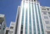 Bán nhà - Toà nhà - Khách sạn MT Quận 1, vị trí đắc địa, thu nhập cao.