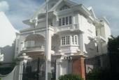 biệt thự MTNB đường Thích Quảng Đức ngay Phan Đăng Lưu
