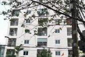Building MT Nguyễn Khắc Nhu – Pullman Trần Hưng Đạo 12x25m 2H 7L