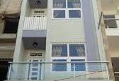 Cần bán nhà MT Lê Hồng Phong 3.8x14m  3 lầu + ST HĐ thuê có sẳn Giá Cự