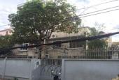 Cần cho thuê biệt thự đẹp đường Đoàn Thị Điểm, Quận Phú Nhuận
