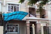 Cần cho thuê biệt thự Mỹ Giang, PMH, Quận 7, Full nội thất, xem nhà dễ