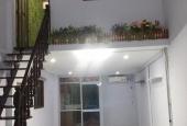Cần cho thuê gấp căn hộ Trần Đình Xu 2PN 100m2 7tr