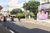 Cần cho thuê mặt bằng đất 2 MT Phạm Văn Xảo 12x18, giá 70 triệu/tháng