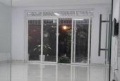 Cần cho thuê tầng trệt khu Himlam tiện mở văn phòng công ty quận 7