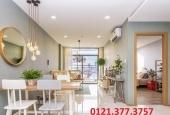 Cần chuyển nhượng căn hộ Riva Park vị trí 1X.16, 1X.17 bằng giá HĐMB