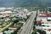 Căn hộ bàn giao nhà vào quý IV/2018 tại Đà Nẵng giá chỉ 800tr