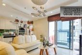 Căn hộ chính chủ- 4PN full nội thất- 155m2- rộng rãi- giá 52tr/tháng