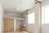Căn hộ mini mới xây  cho thuê đường Phan Huy Ích