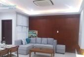 Căn hộ mới 100% full tiện nghi 60m2 1PN 1PK trung tâm Tân Bình