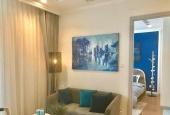 Căn hộ Vinhomes giá tốt- 2PN full nội thất - view quận Nhất- giá 22tr