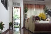 Cần Tiền bán nhà kiệt ,đường Điện Biên Phủ –Thanh Khê – Đà Nẵng