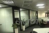 Cao ốc văn phòng cho thuê BETRIMEX BUILDING