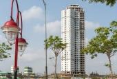 Chính chủ bán căn hộ tòa Blooming Tower Đà Nẵng rẻ hơn chủ đầu tư 28%